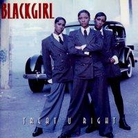 blackgirl.jpg