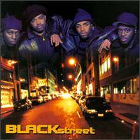 blackstreet1.jpg