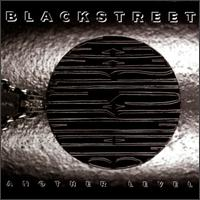 blackstreet2.jpg