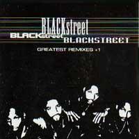 blackstreet3.jpg