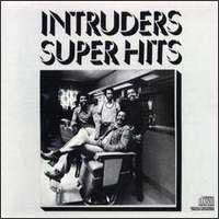 intruders.jpg