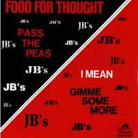 jbs1.jpg