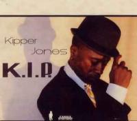 kipper2.jpg