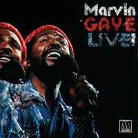 marvin3.jpg