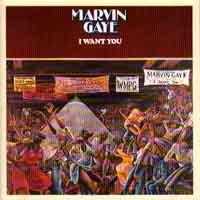 marvin4.jpg