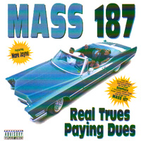 mass187.jpg