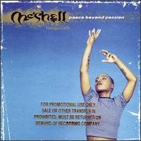 meshell2.jpg