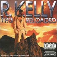rkelly7.jpg