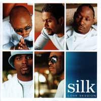 silk4.jpg