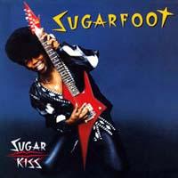 sugarfoot.jpg