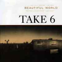 take6bw.jpg