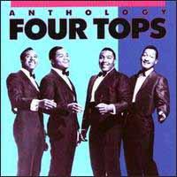 fourtops.jpg
